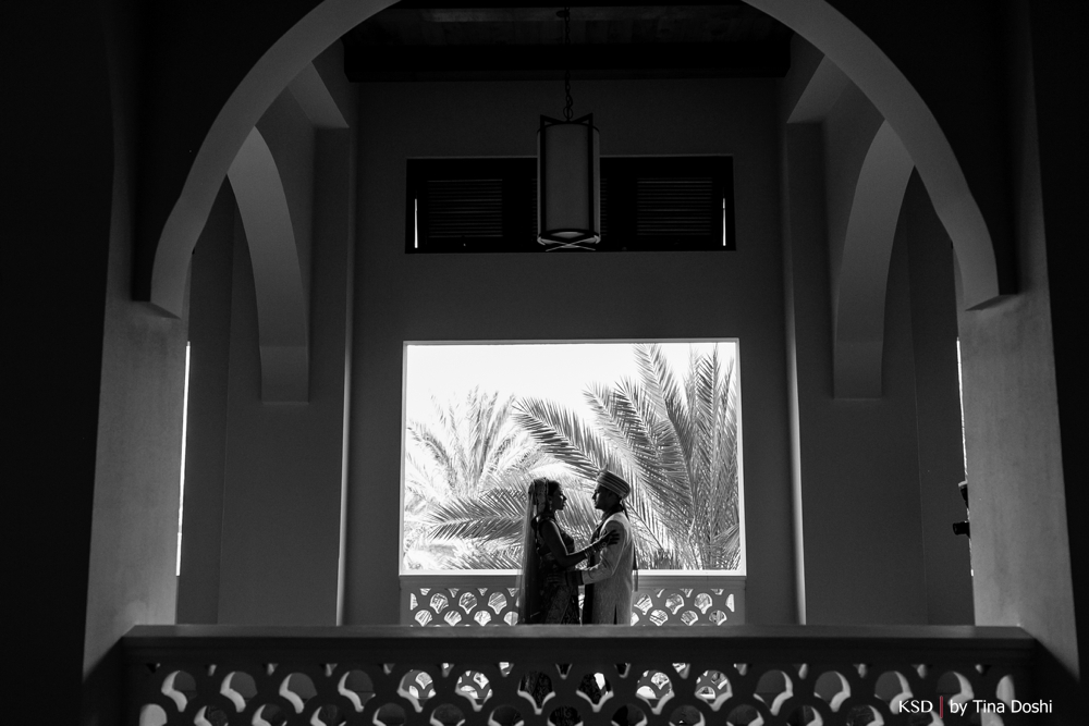 IndianDestinationWedding_0047