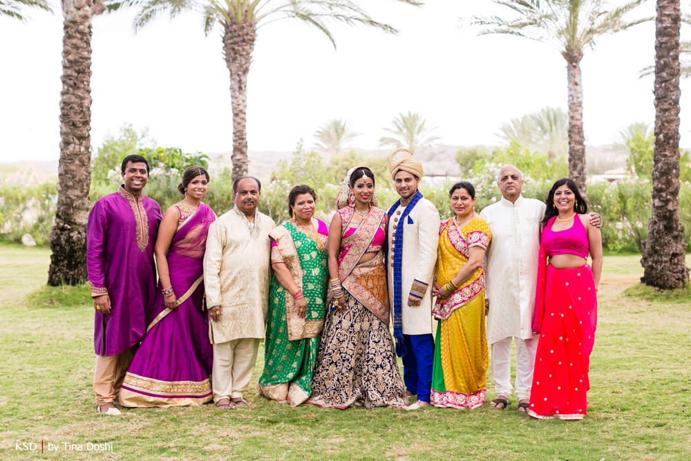 IndianDestinationWedding_0049