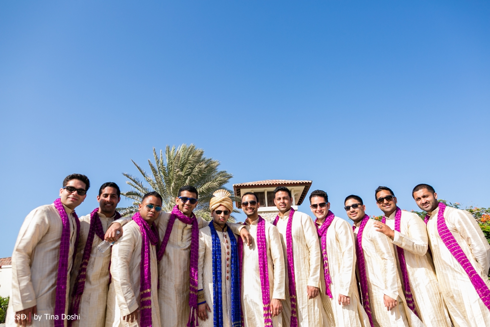 IndianDestinationWedding_0054