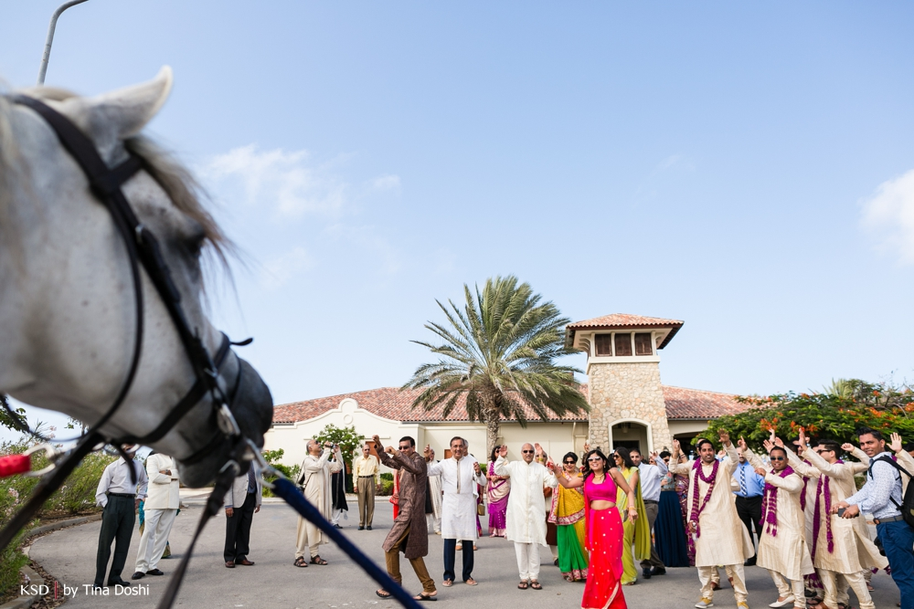 IndianDestinationWedding_0055