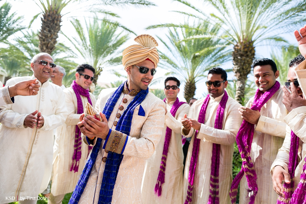 IndianDestinationWedding_0059
