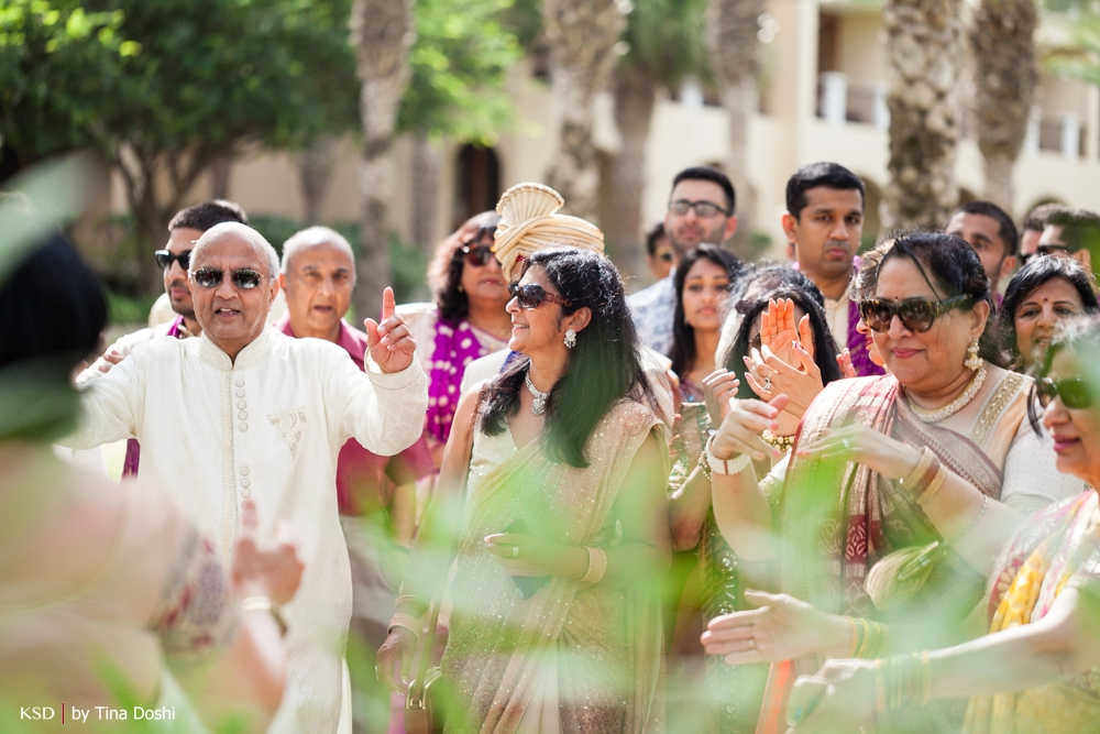 IndianDestinationWedding_0061