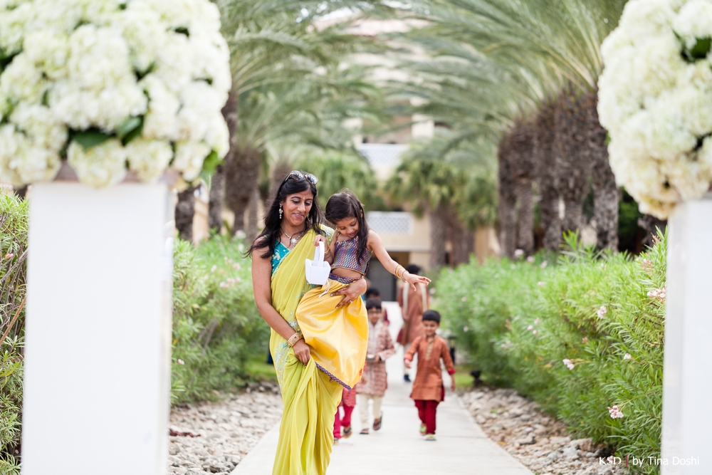 IndianDestinationWedding_0068