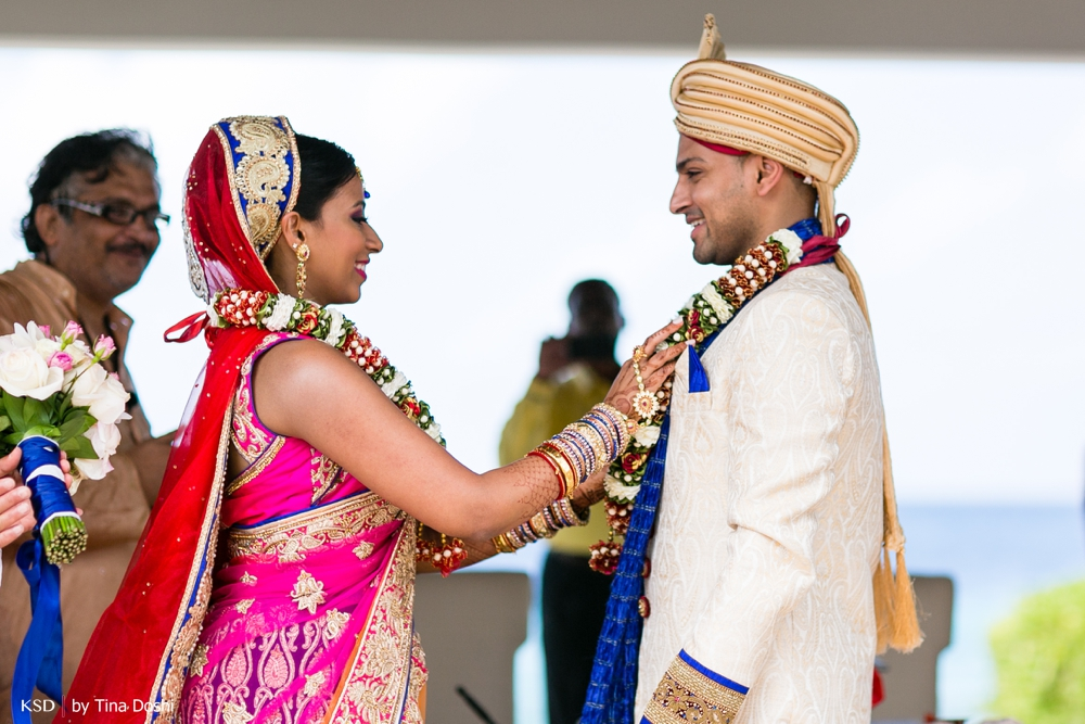 IndianDestinationWedding_0069