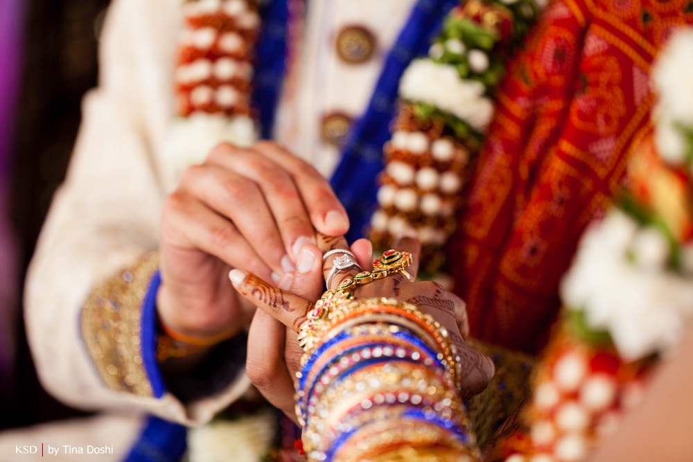 IndianDestinationWedding_0077