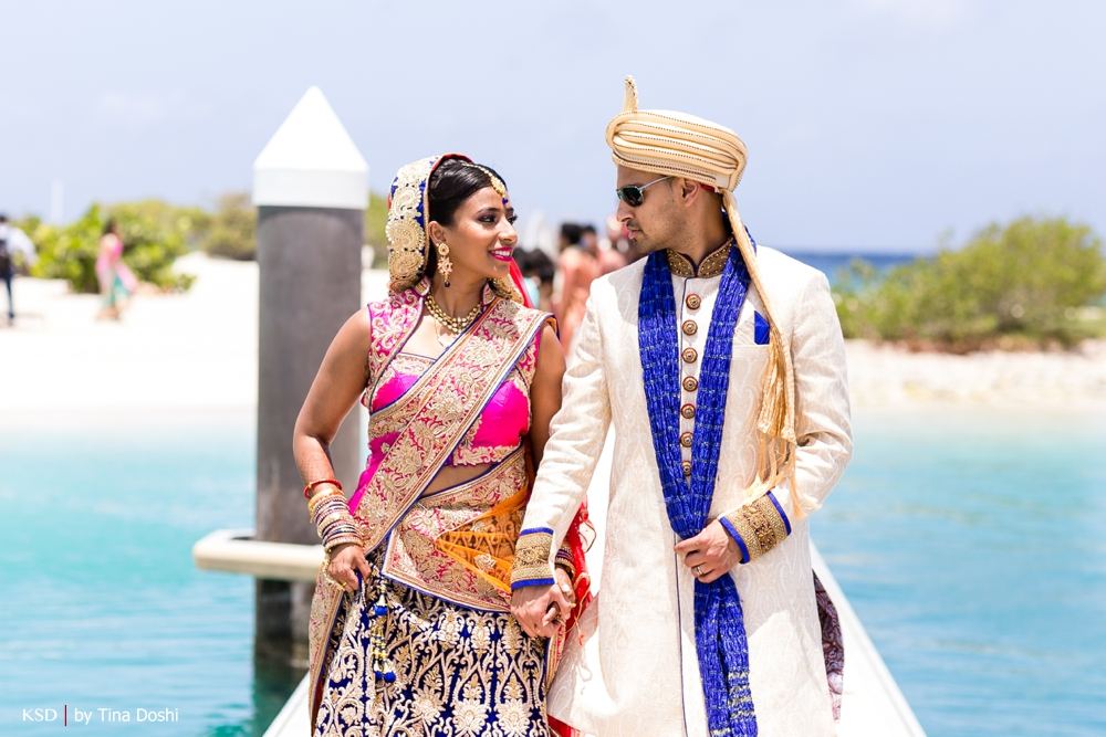 IndianDestinationWedding_0085
