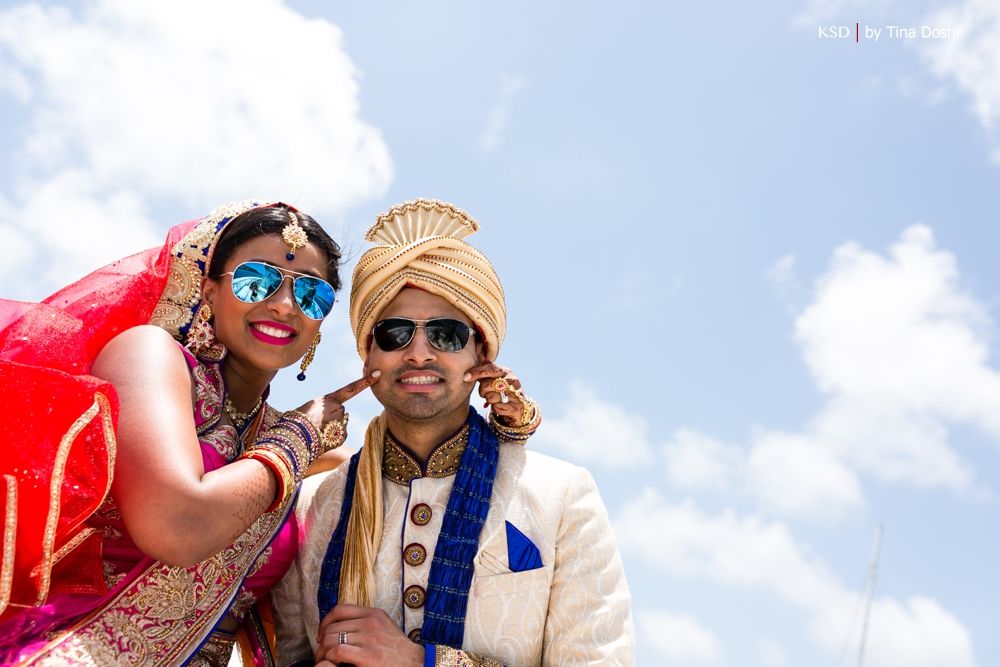 IndianDestinationWedding_0087