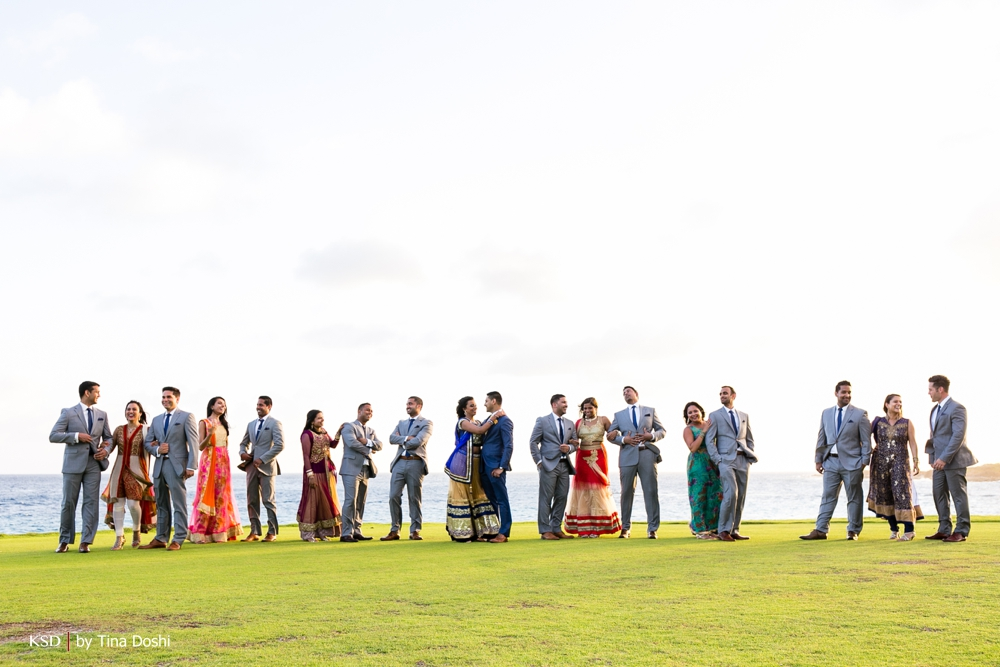 IndianDestinationWedding_0109