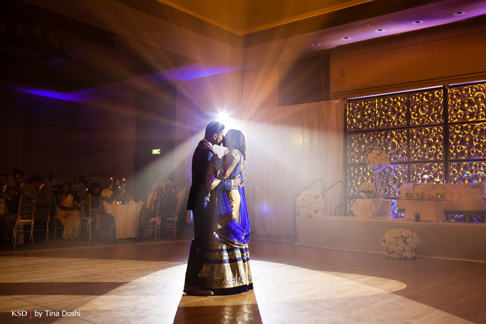 IndianDestinationWedding_0121