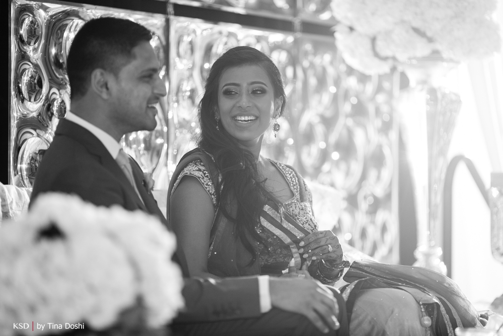 IndianDestinationWedding_0124