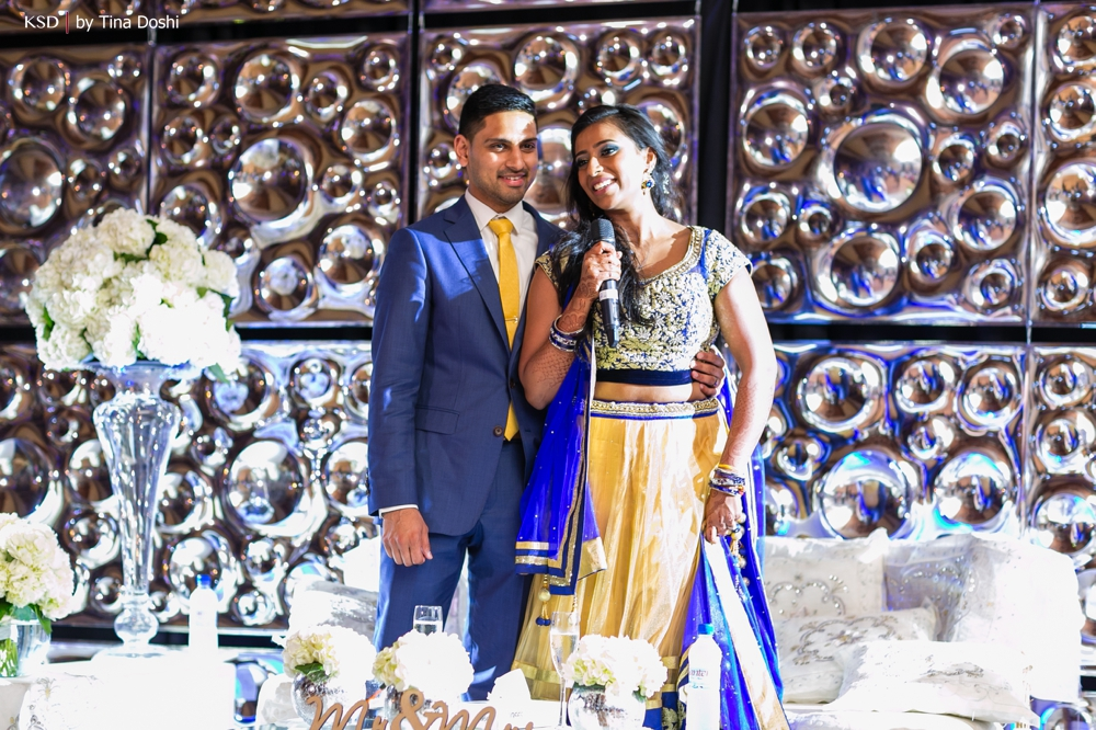 IndianDestinationWedding_0131