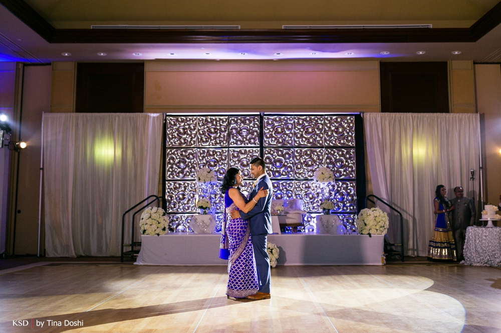 IndianDestinationWedding_0133