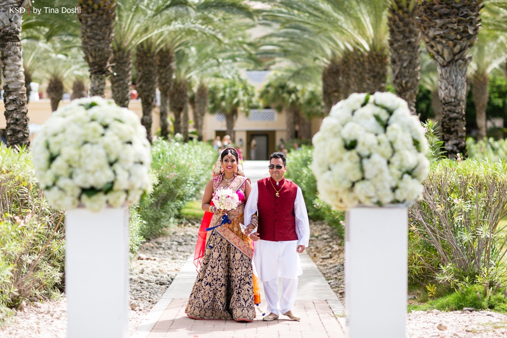 IndianDestinationWedding_0141