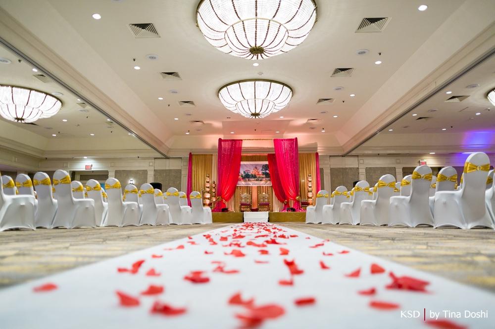 Hilton_Hartford_CT_Weddings_0001