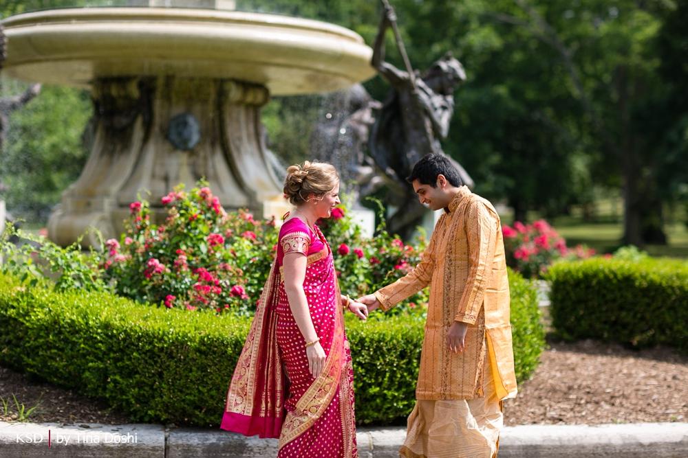 Hilton_Hartford_CT_Weddings_0006
