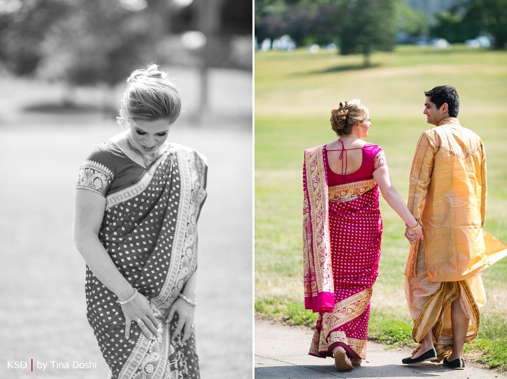 Hilton_Hartford_CT_Weddings_0008