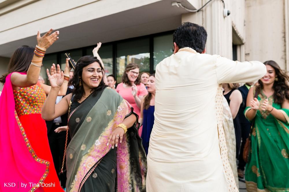 Hilton_Hartford_CT_Weddings_0011