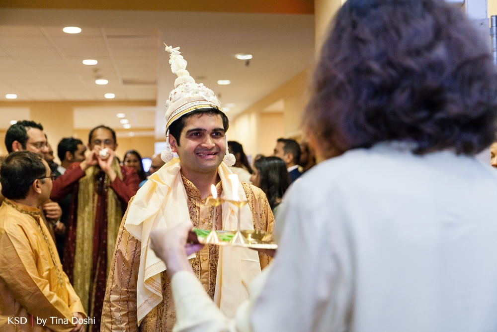 Hilton_Hartford_CT_Weddings_0014