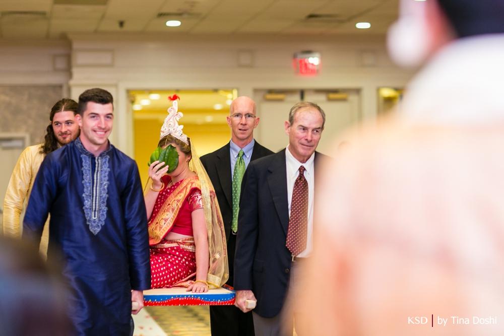 Hilton_Hartford_CT_Weddings_0019