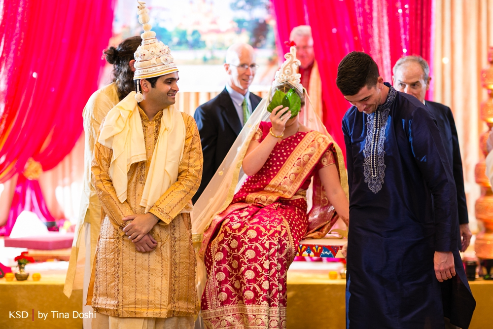 Hilton_Hartford_CT_Weddings_0020