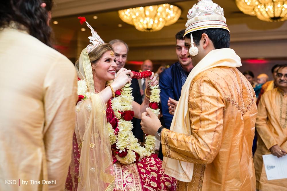 Hilton_Hartford_CT_Weddings_0021