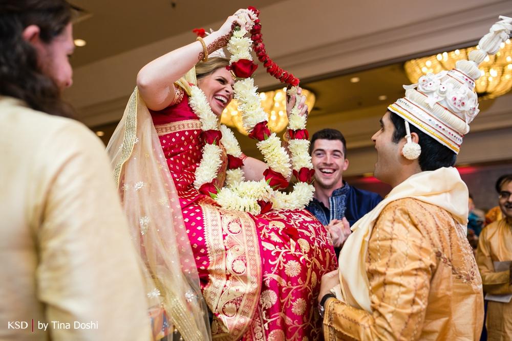 Hilton_Hartford_CT_Weddings_0022