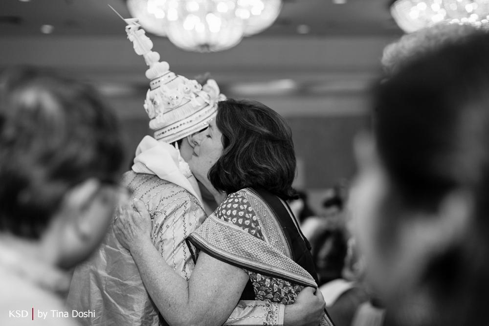 Hilton_Hartford_CT_Weddings_0032