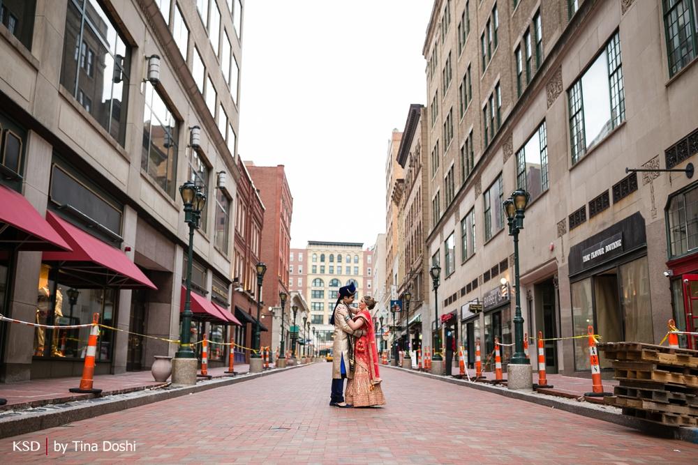 Hilton_Hartford_CT_Weddings_0033