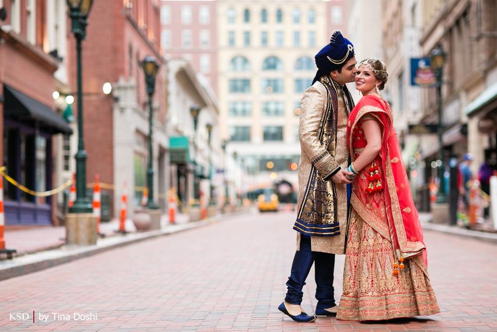 Hilton_Hartford_CT_Weddings_0036