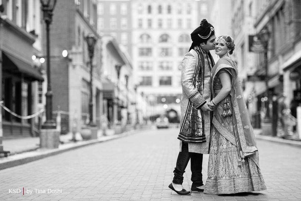 Hilton_Hartford_CT_Weddings_0037