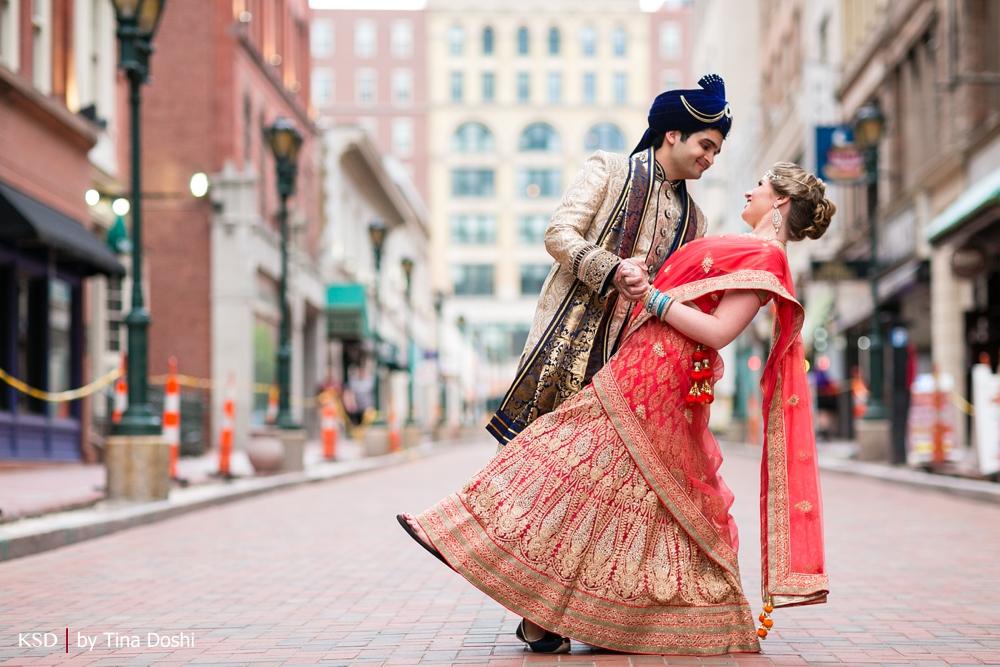 Hilton_Hartford_CT_Weddings_0038