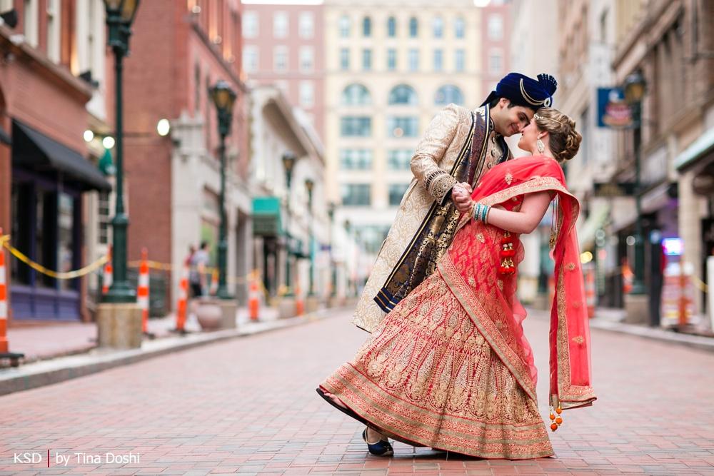 Hilton_Hartford_CT_Weddings_0039