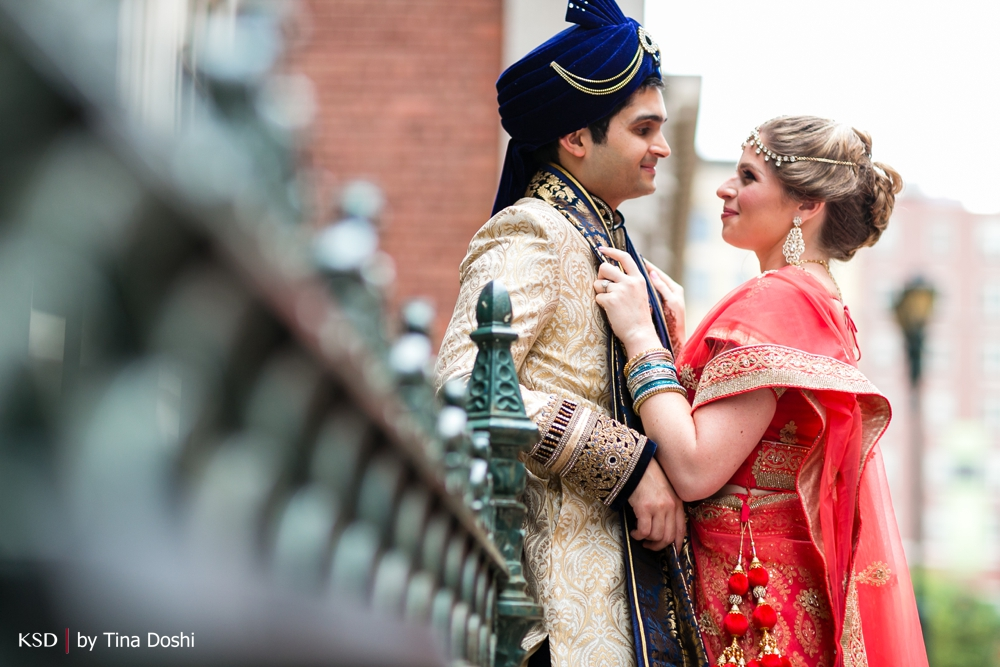 Hilton_Hartford_CT_Weddings_0040