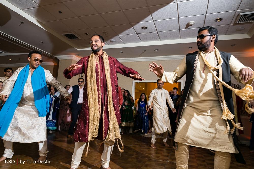 Hilton_Hartford_CT_Weddings_0041