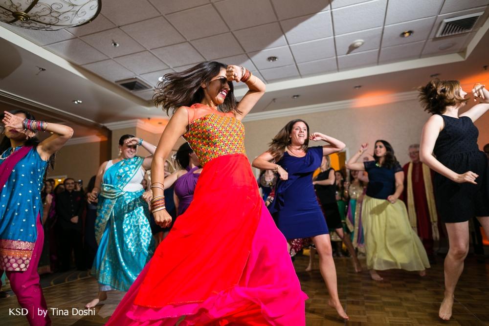 Hilton_Hartford_CT_Weddings_0044