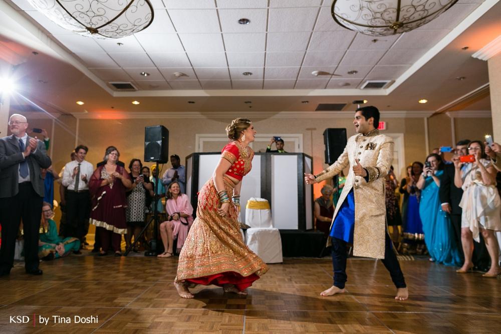 Hilton_Hartford_CT_Weddings_0045