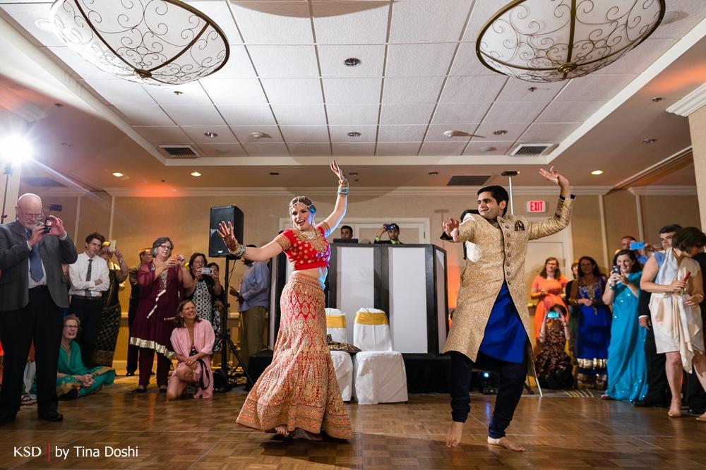 Hilton_Hartford_CT_Weddings_0047