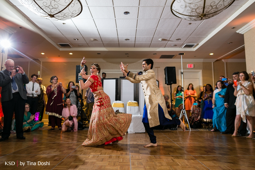 Hilton_Hartford_CT_Weddings_0048