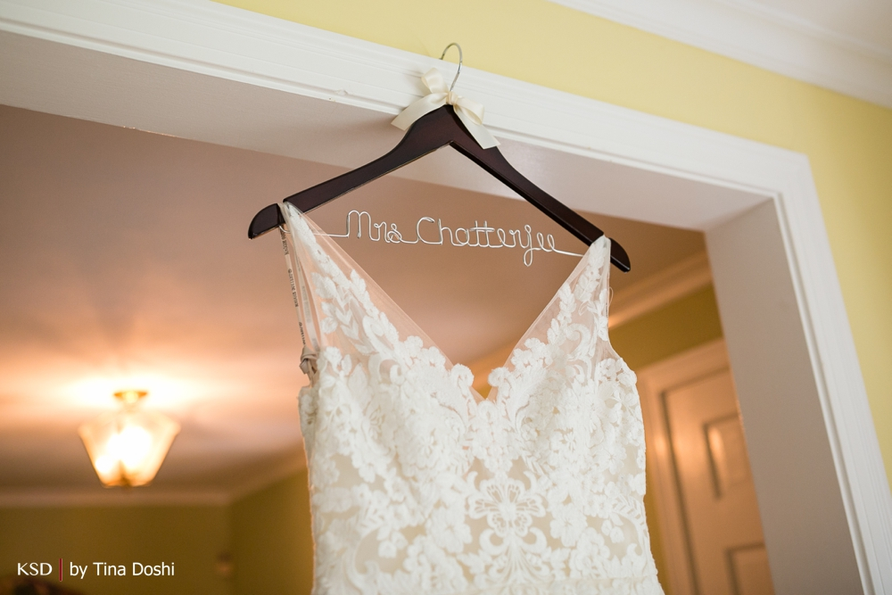 Hilton_Hartford_CT_Weddings_0050