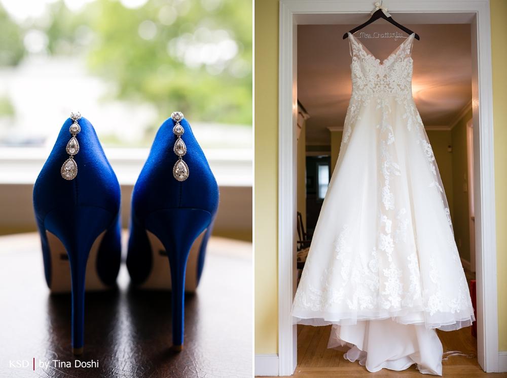 Hilton_Hartford_CT_Weddings_0051