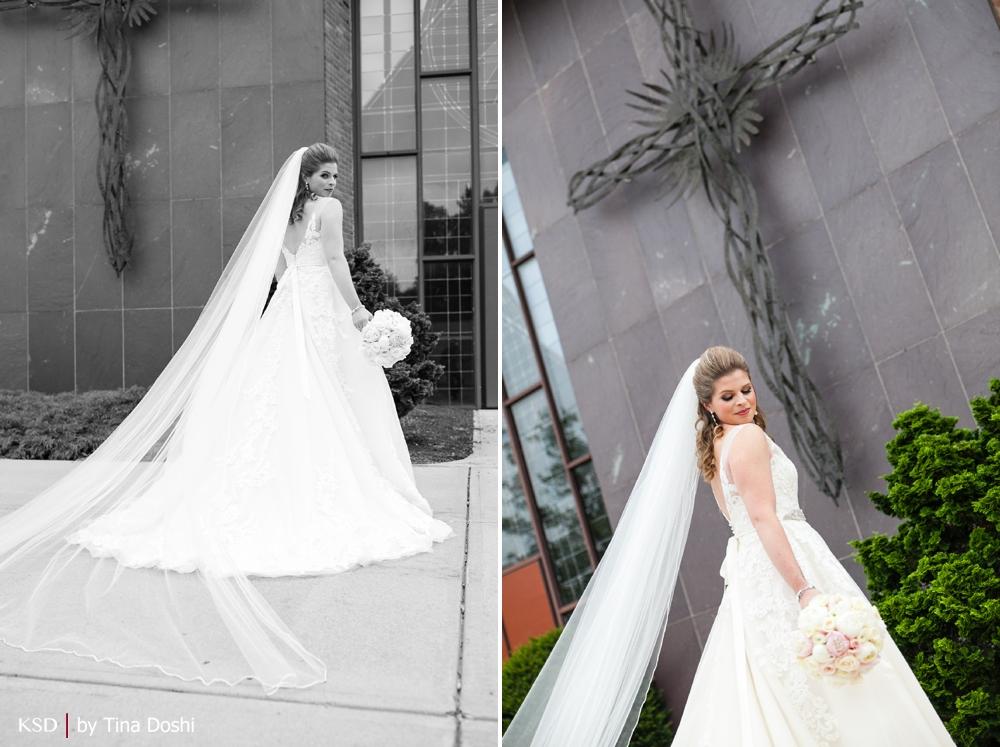 Hilton_Hartford_CT_Weddings_0055