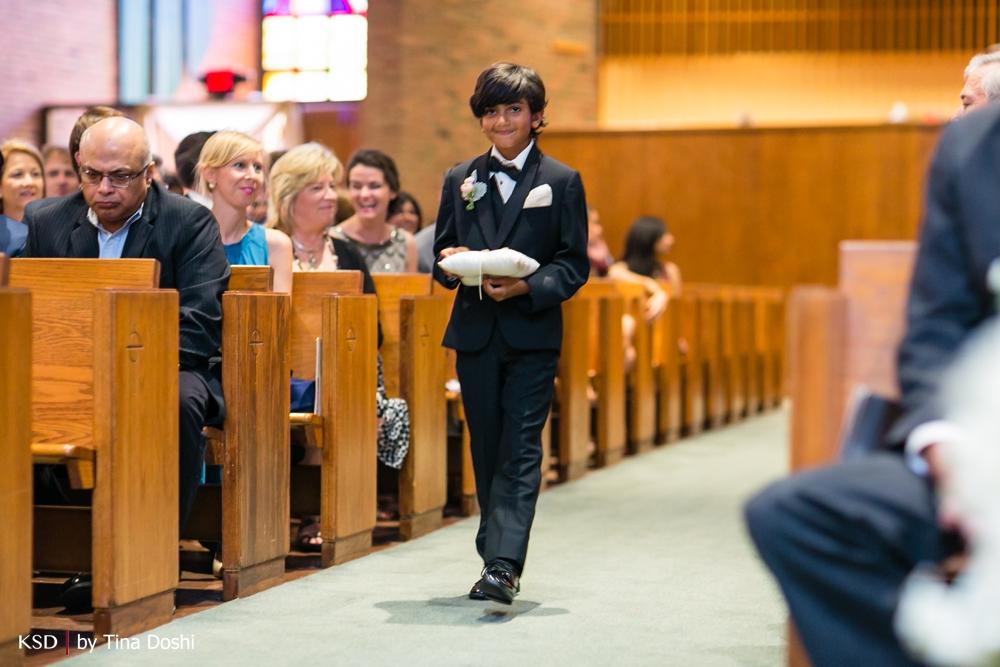 Hilton_Hartford_CT_Weddings_0056