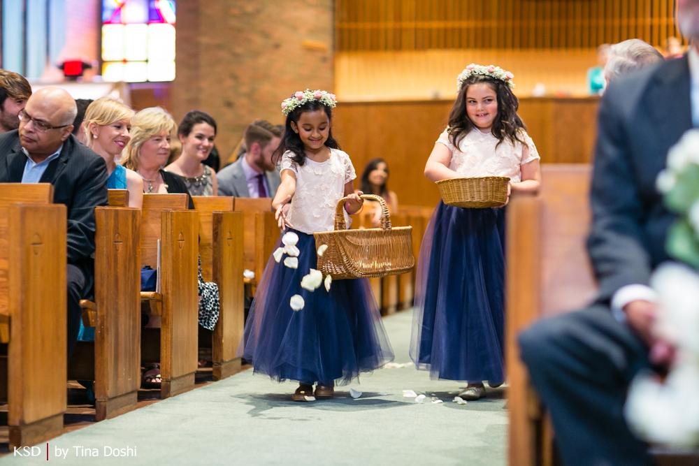 Hilton_Hartford_CT_Weddings_0057