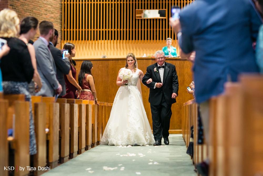 Hilton_Hartford_CT_Weddings_0059