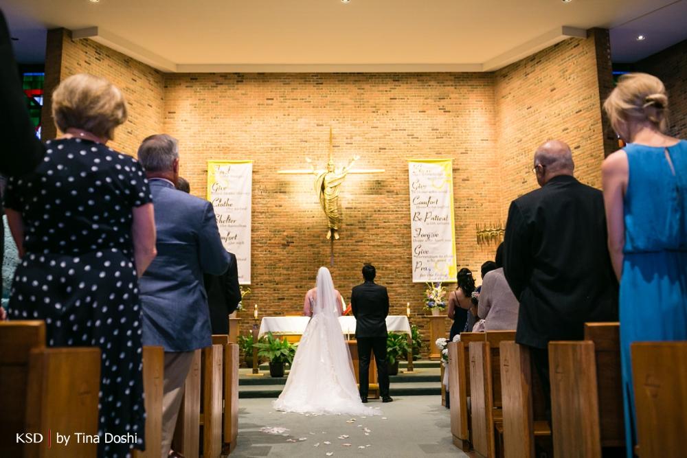 Hilton_Hartford_CT_Weddings_0061