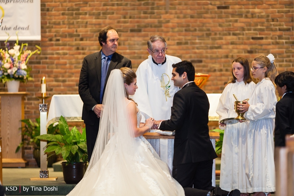 Hilton_Hartford_CT_Weddings_0064
