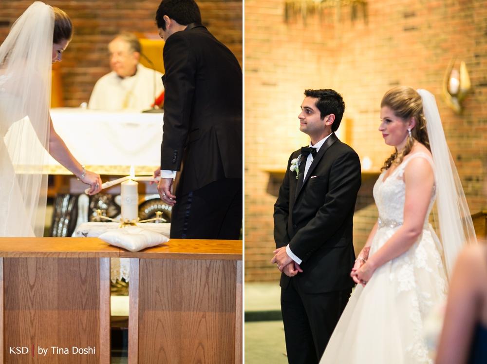 Hilton_Hartford_CT_Weddings_0065