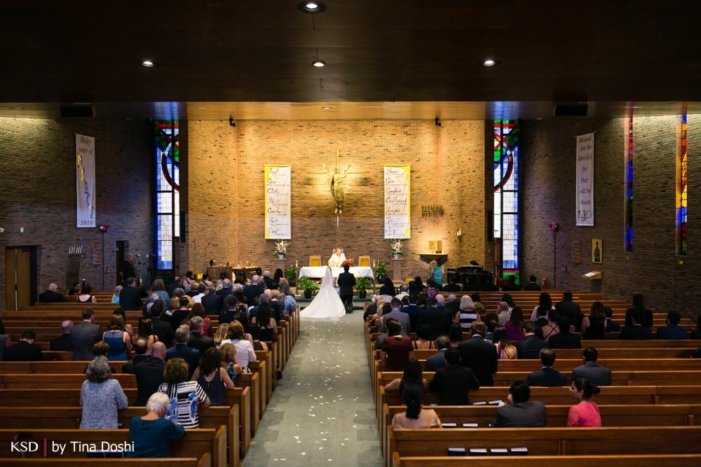 Hilton_Hartford_CT_Weddings_0067