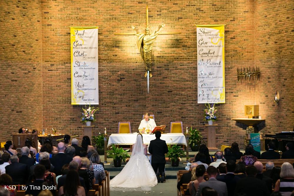Hilton_Hartford_CT_Weddings_0068