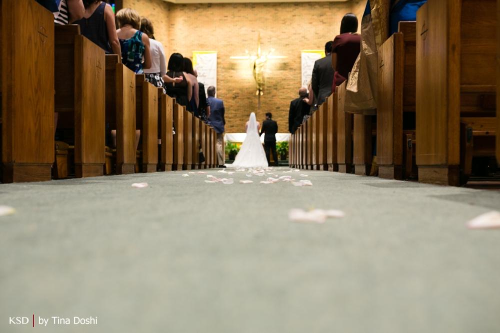 Hilton_Hartford_CT_Weddings_0069